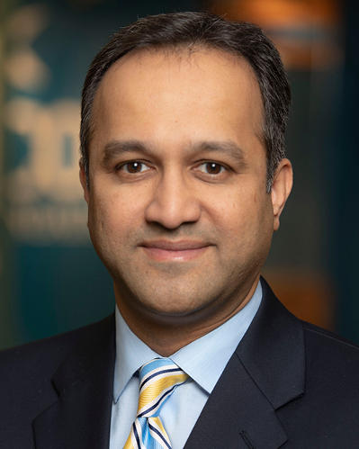 Amjad Syed, MD - Beacon Medical Group Cardiothoracic Surgery Elkhart