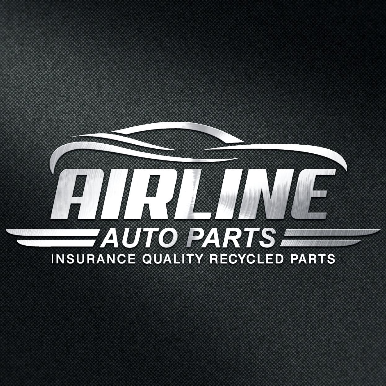 Airline Used Auto Parts