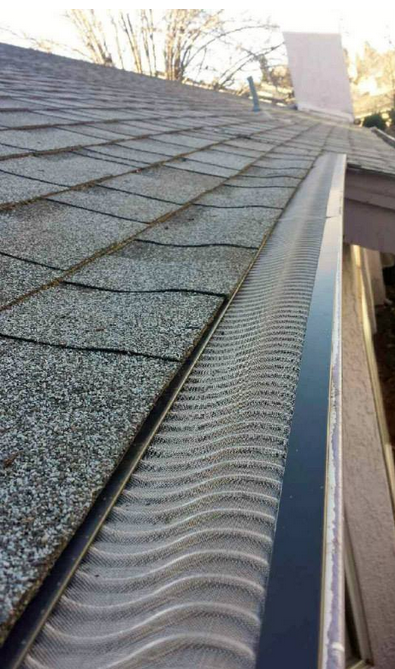 Gutter Amp Roof Solutions Nw In Vancouver Wa 98685 Citysearch