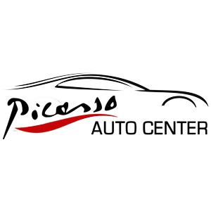 Picasso Auto Center