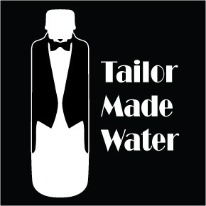 Tailor Made Water