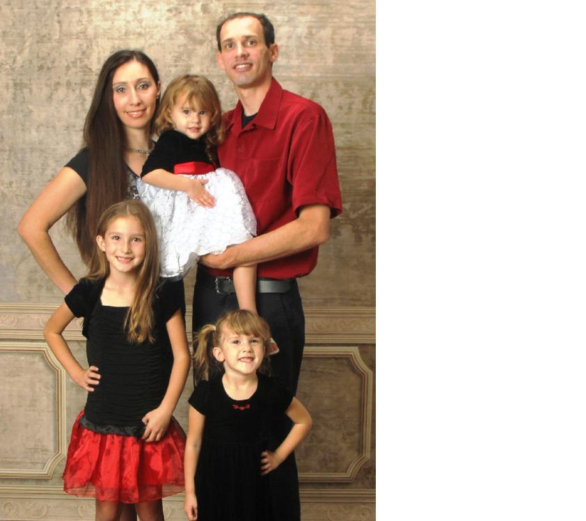 Pediatric Dentistry of Haslet image 0