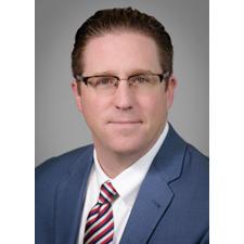 Matthew John Weiss, MD