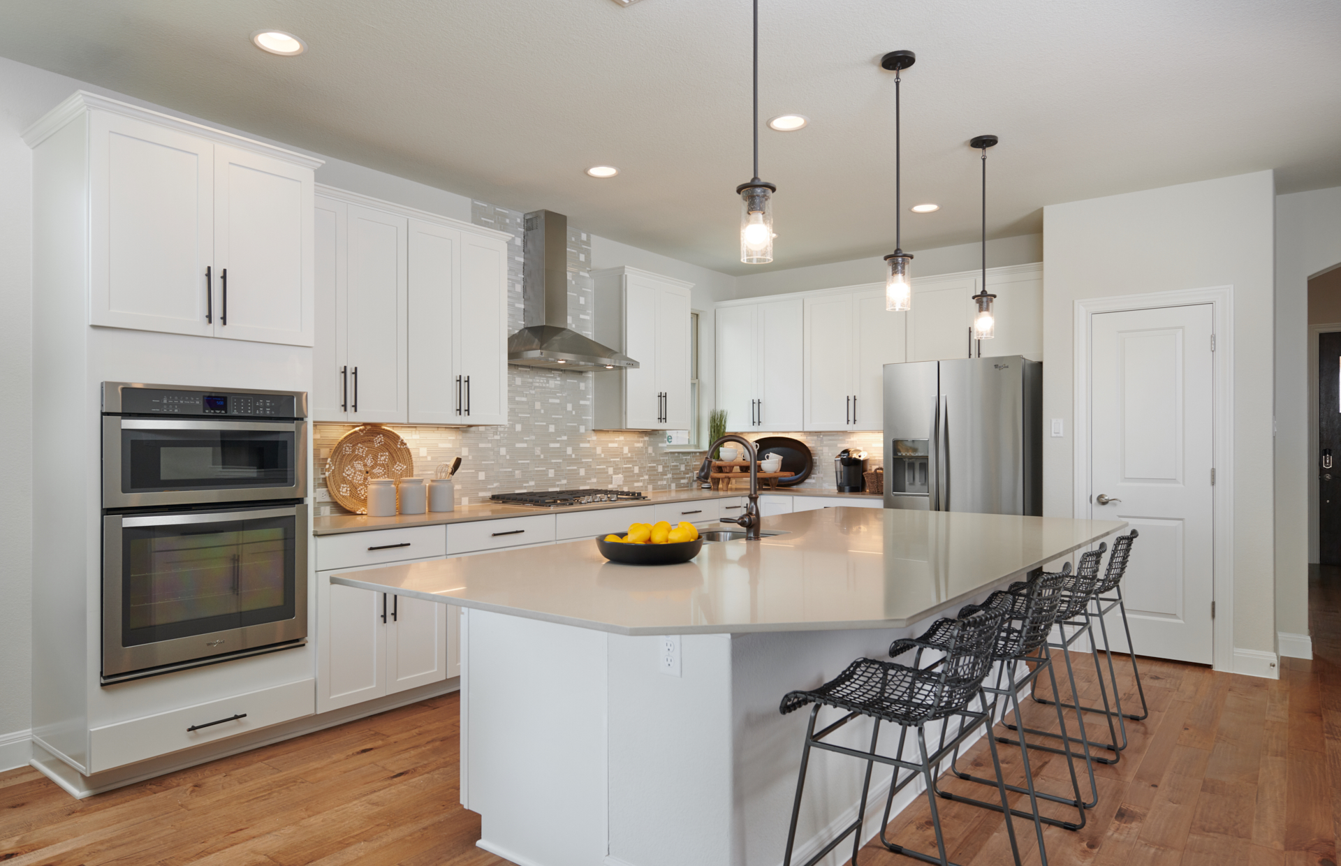 Carmel by Pulte Homes image 0