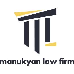 Manukyan Law Firm