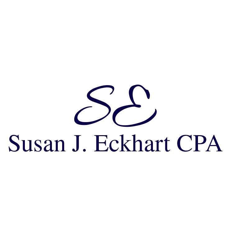Susan Eckhart C.P.A. LLC