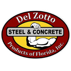 Del Zotto Products of Florida, Inc