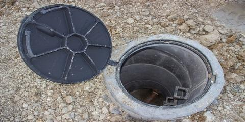 AA Cherokee Septic Tank Cleaning Service image 0