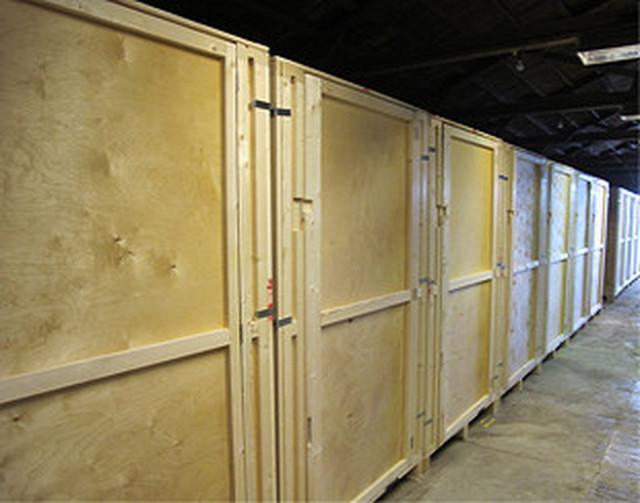 Other Warehousing Storage In Bristol Avon Bristol
