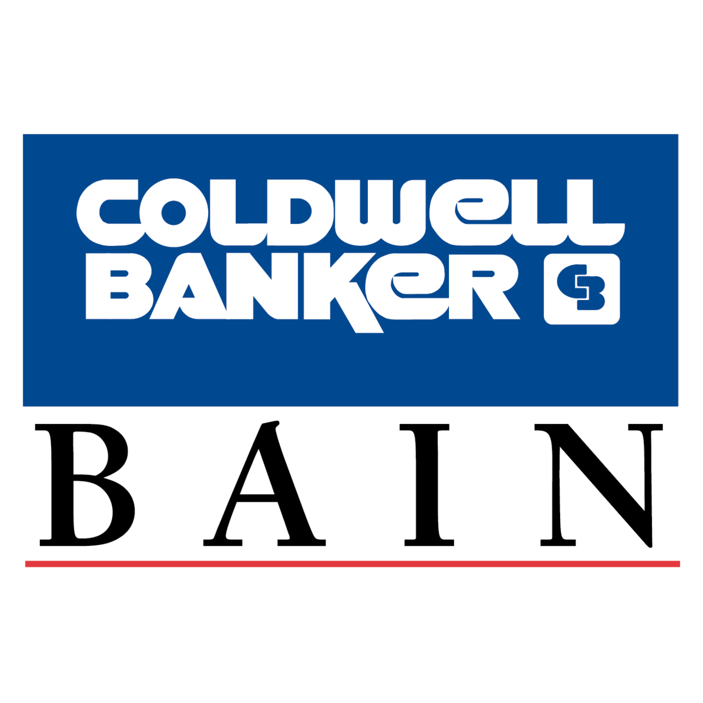 Marie Sinclair Bennett | Coldwell Banker Bain