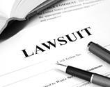 Image 7 | Rowland Law Firm, LLC
