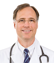 Dr. Mark A. Schaeffer, MD