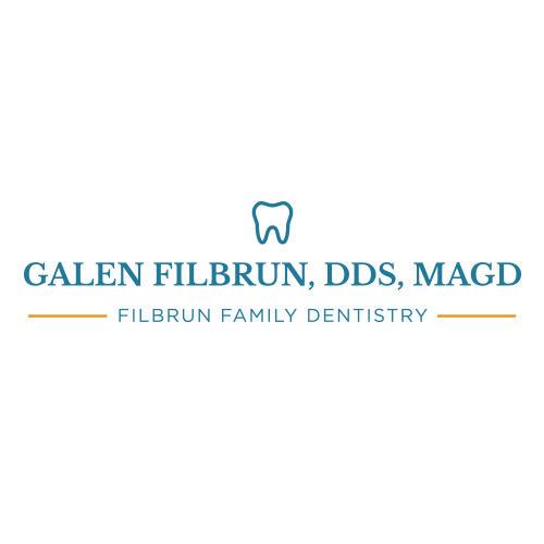 Galen Filbrun, DDS