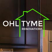 Ohl Tyme Renovations image 3