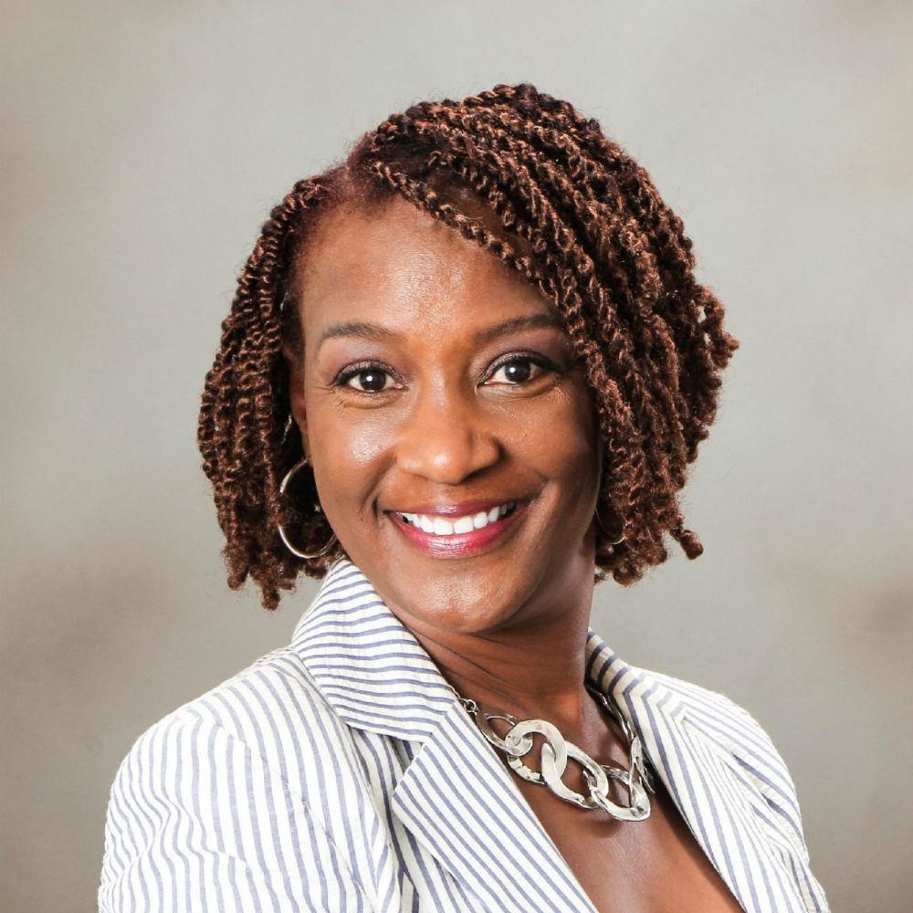 Allstate Insurance Agent: Toya Coleman