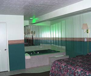 Valley Motel image 2