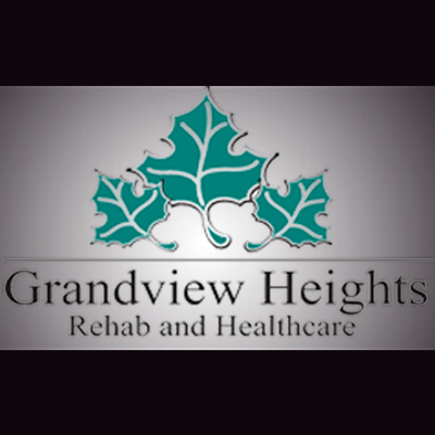 Grandview Heights Rehab And Healthcare