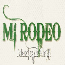 Mi Rodeo Mexican Grill