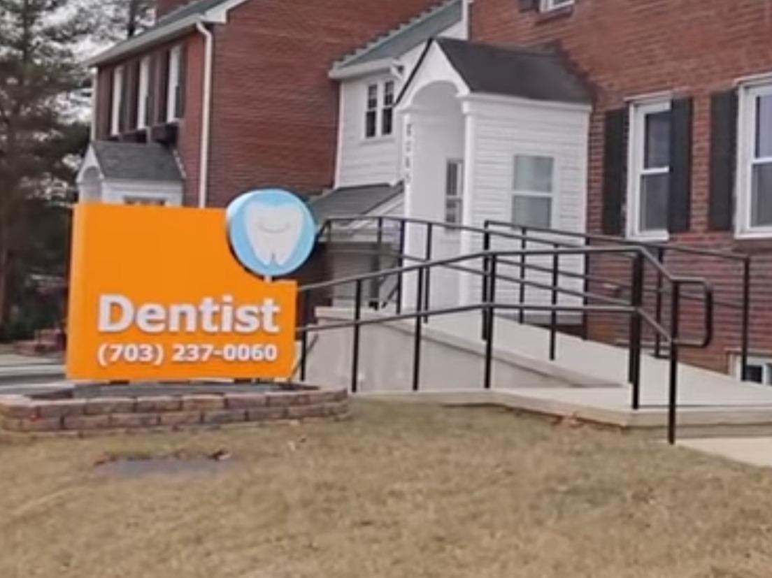 ADC Dentist image 0