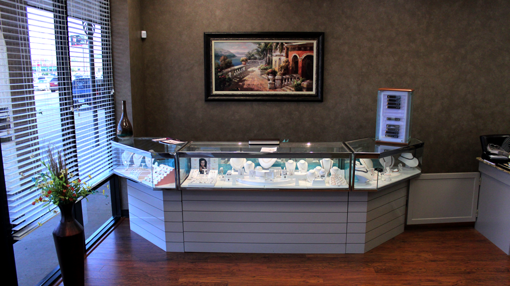 Edwards Custom Jewelry & Repair image 17