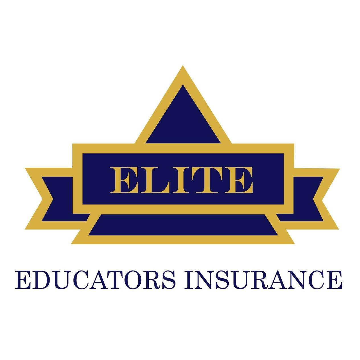 Elite Educators Insurance image 0
