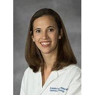 Amanda Ritter, MD