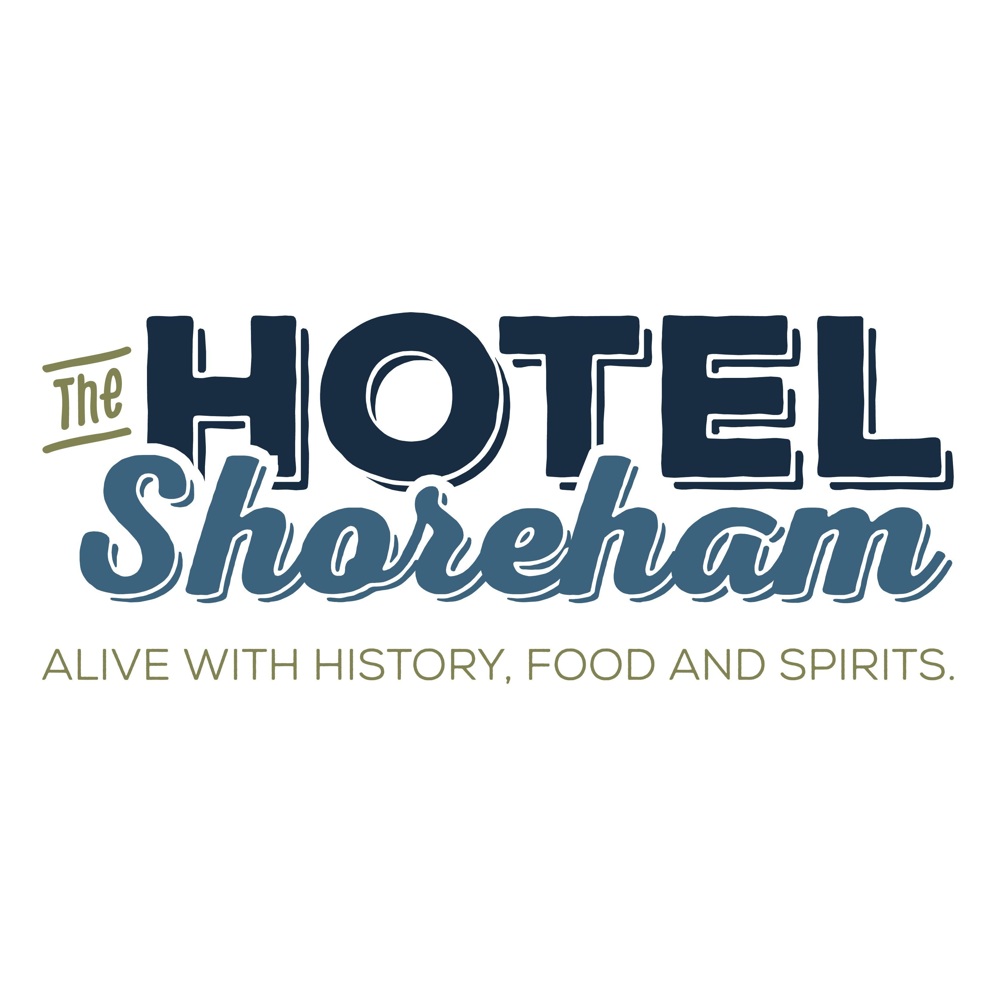 Hotel Shoreham image 0