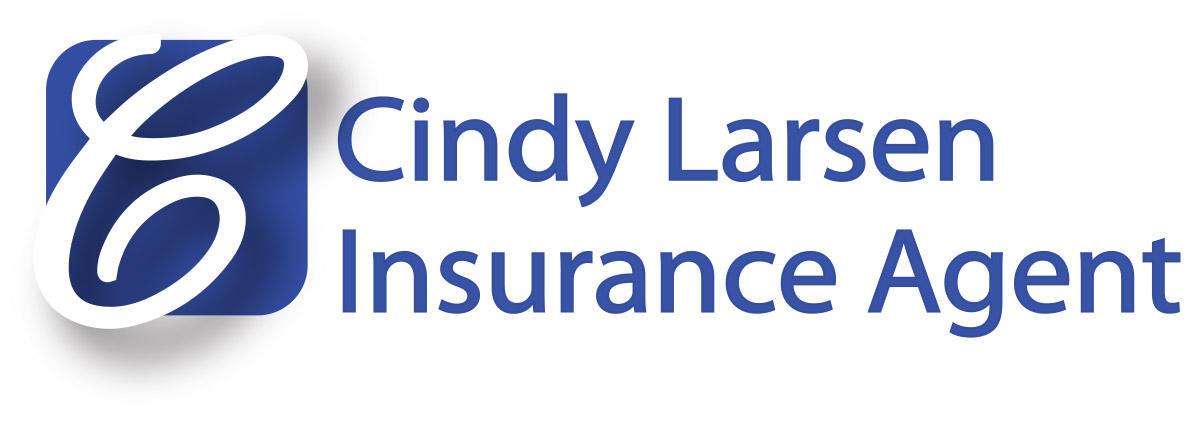 Cindy Larsen Insurance image 0