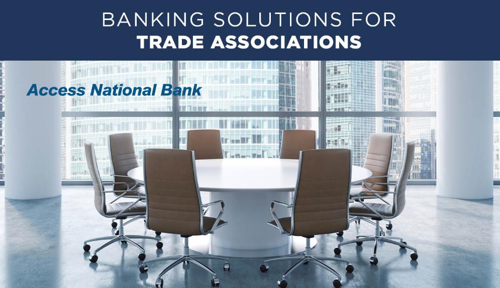 Access National Bank image 6