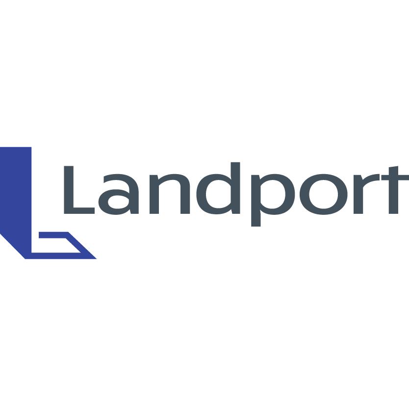 Landport Systems