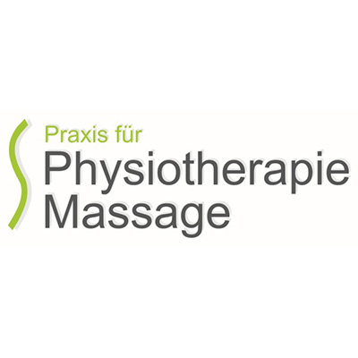 Logo von Praxis für Physiotherapie Massage Inh. Christian Stump