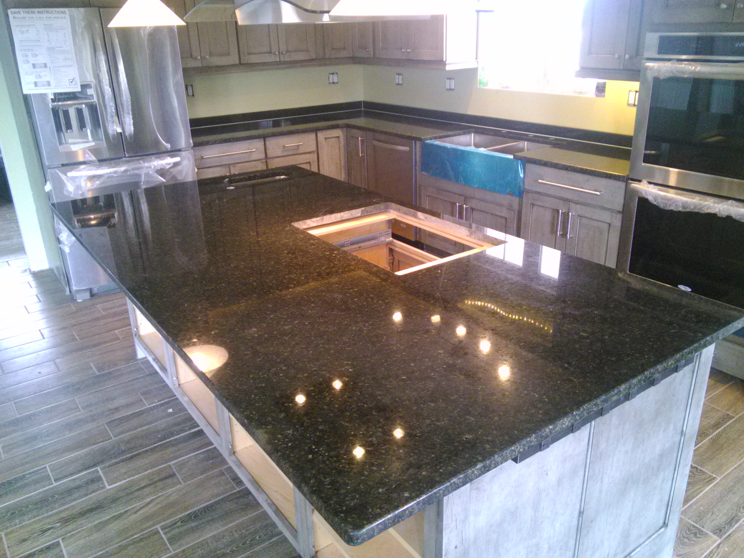 G.F.C  Granite Fabricator of Cincinnati image 5