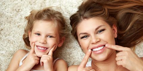 Wissler Myers & Kallies Family Dentistry, LLC image 0