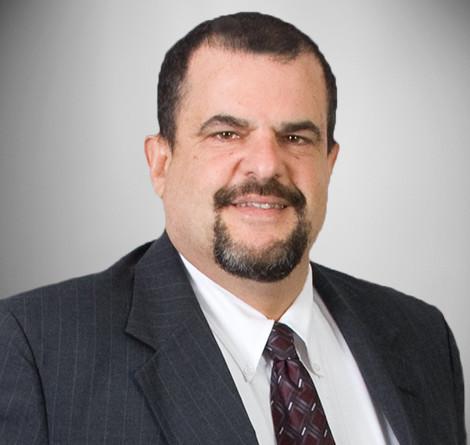 Carter Mario Injury Lawyers image 5