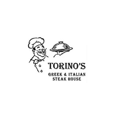 Torino's Greek & Italian Restaurant