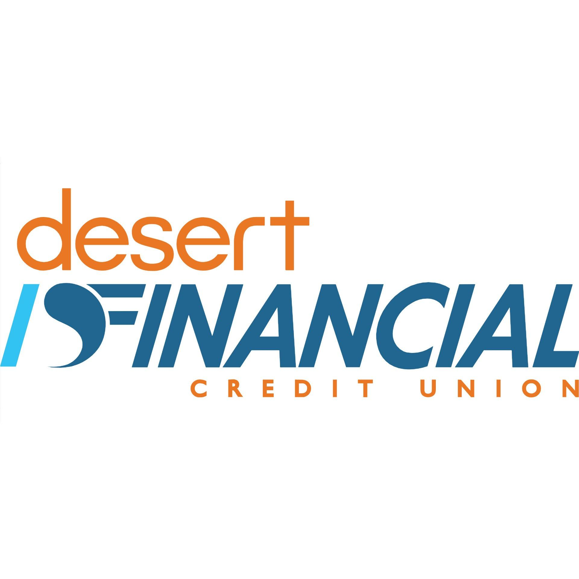 Desert Financial Credit Union image 1
