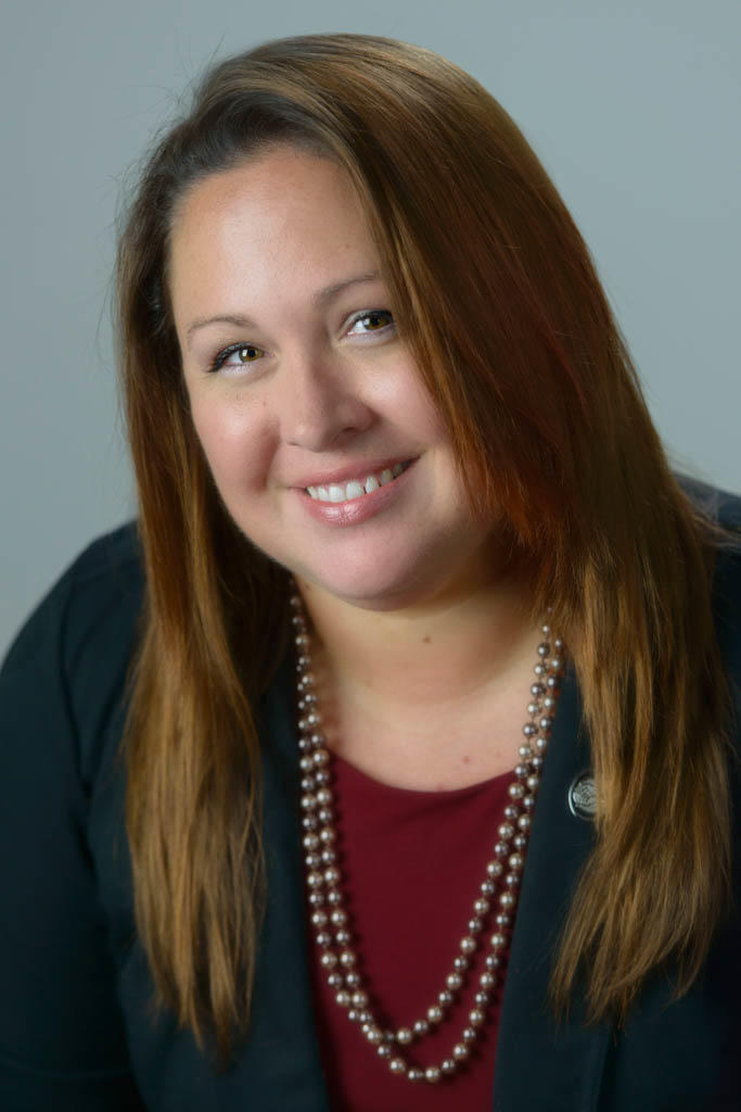 Kelly Bowlin: Allstate Insurance image 0