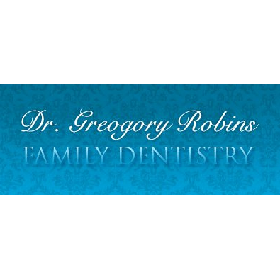 Dr. Gregory Robins, DDS