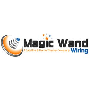 Magic Wand Wiring image 2