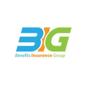 Benefits Insurance Group
