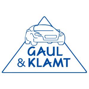 Autohaus Gaul & Klamt GmbH & Co KG