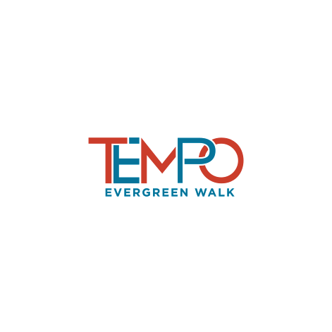 Tempo Evergreen Walk Apartments