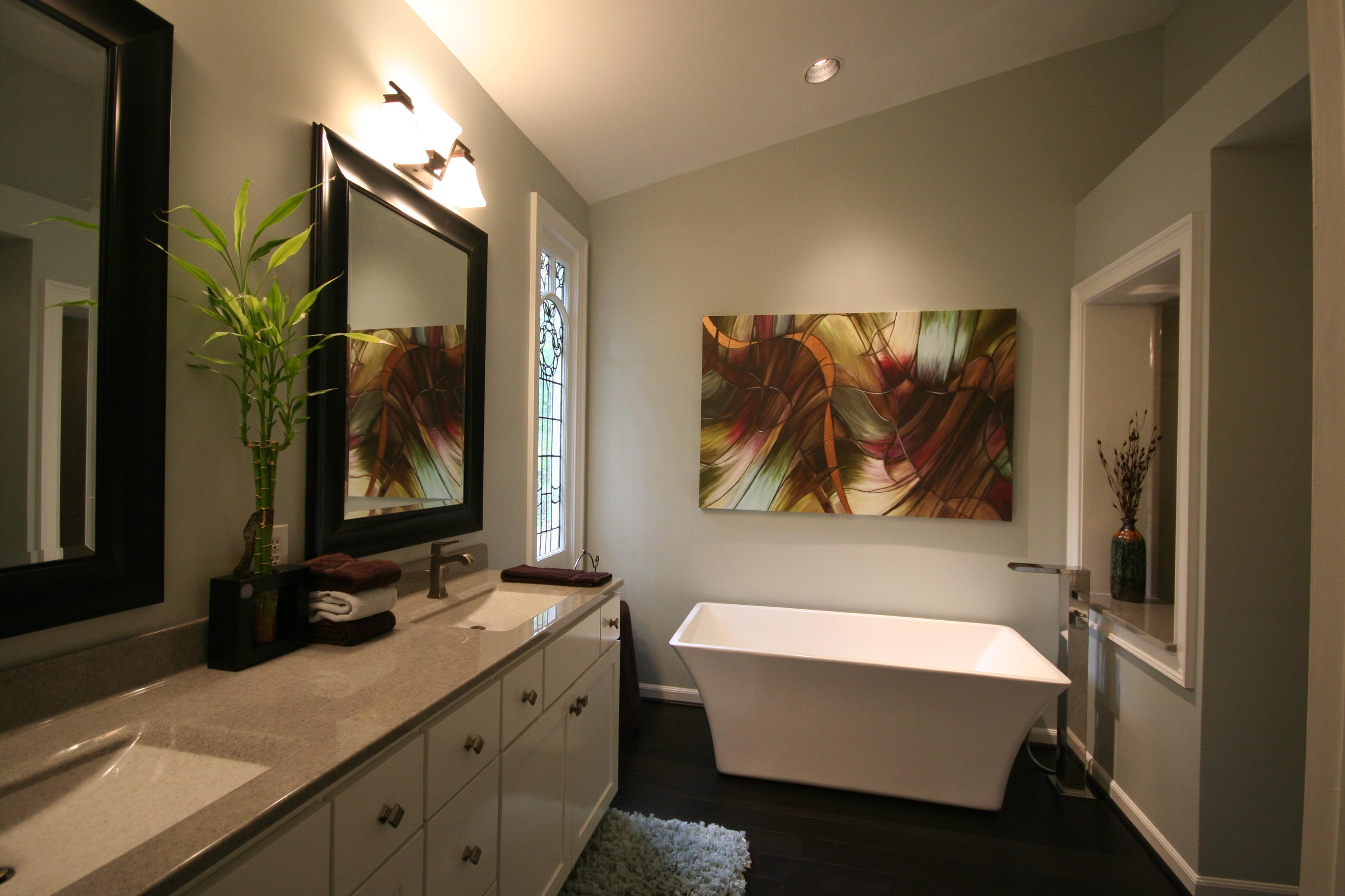 Jerry Schuster - Remodeling Consultant