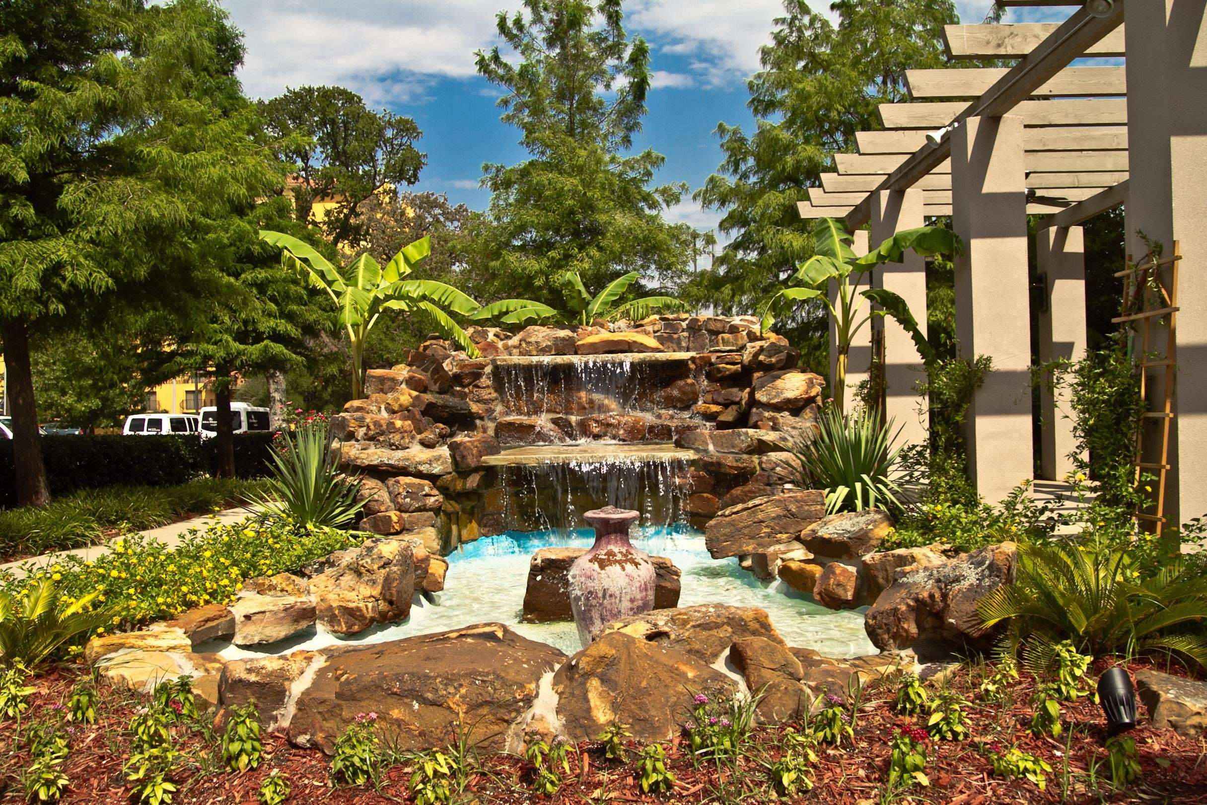 Hilton Garden Inn DFW Airport South image 5