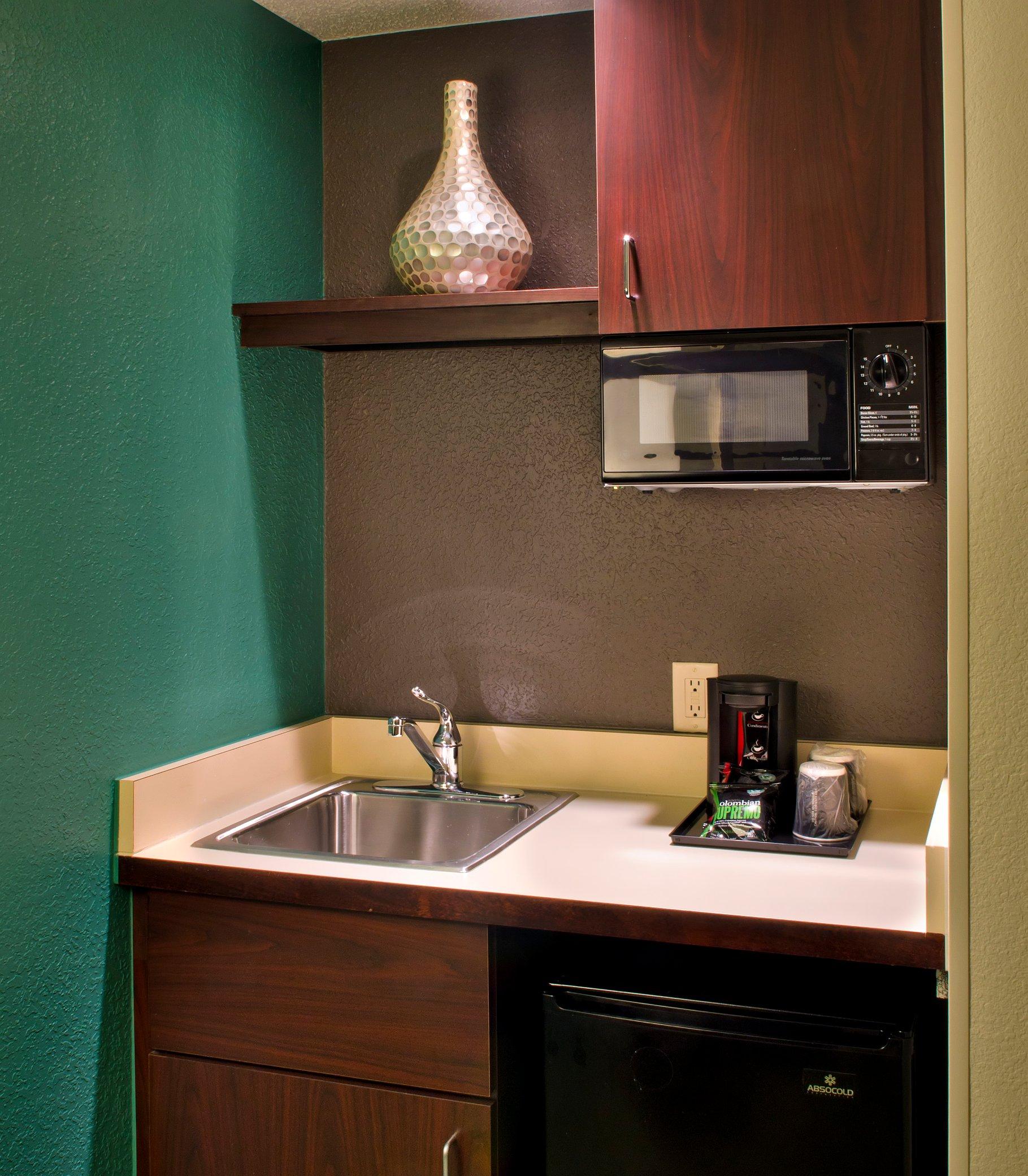 SpringHill Suites by Marriott Danbury image 4