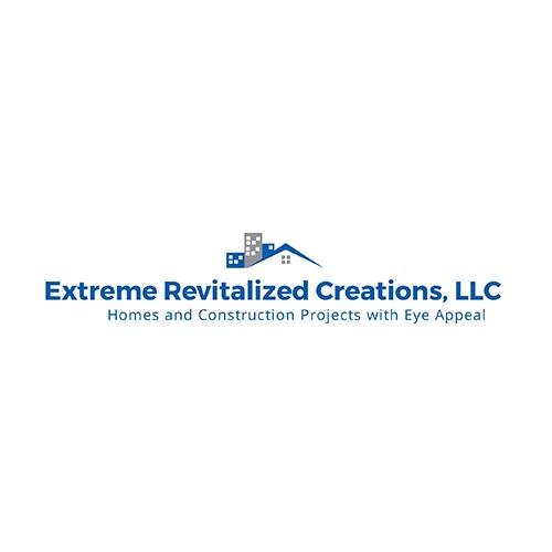 Extreme Revitalized Creations, LLC