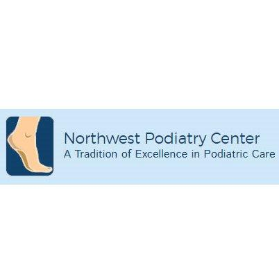 Northwest Podiatry Center, Ltd. image 0