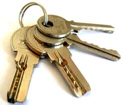 JD Lock & Key image 2