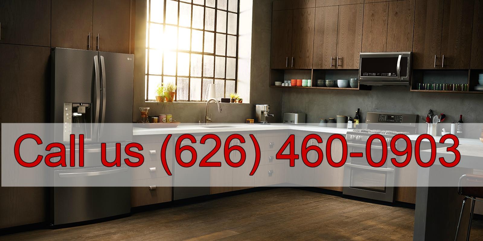 Max Global Appliance Repair image 0