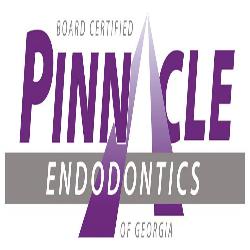 Pinnacle Endodontics of Crabapple image 5